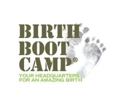 BIRTH BOOT CAMP