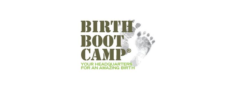Online Birth Classes