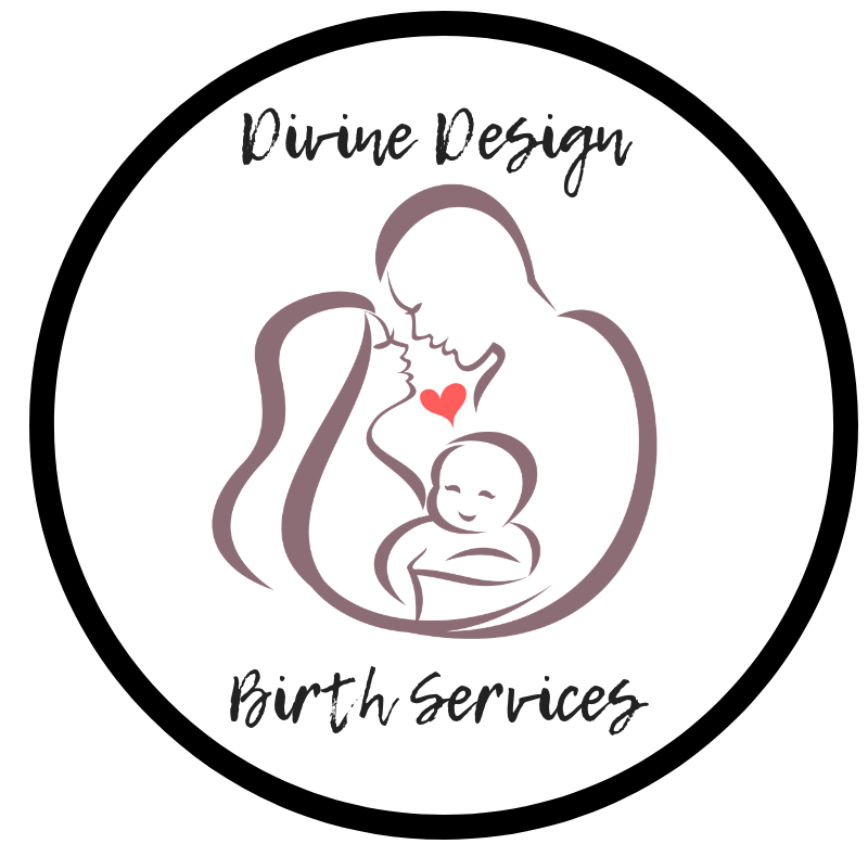 cropped-divine-design-112.png