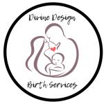 cropped-divine-design-113.png