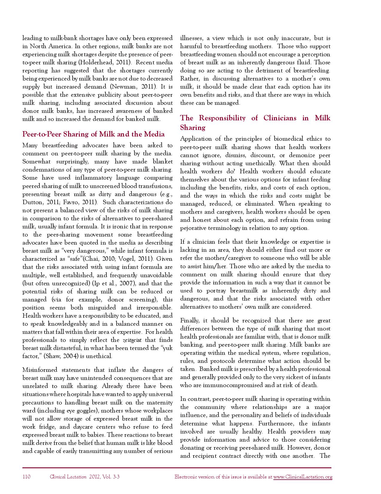 Gribble 2012 Clinical Lactation-page-003