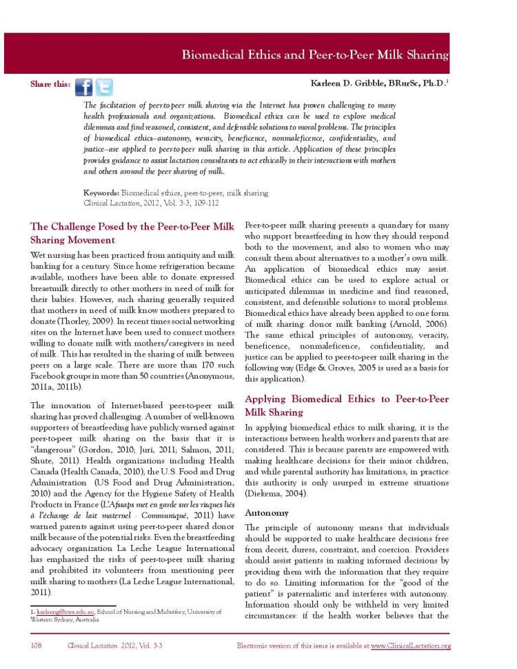 Gribble 2012 Clinical Lactation-page-001