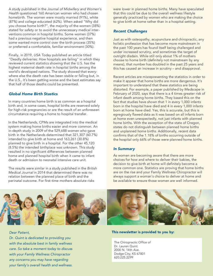 Choosing A Home Birth newsletter-page-002