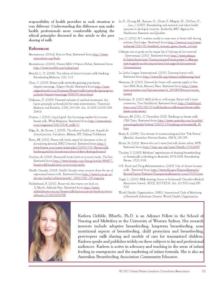 Gribble 2012 Clinical Lactation-page-004 (1)